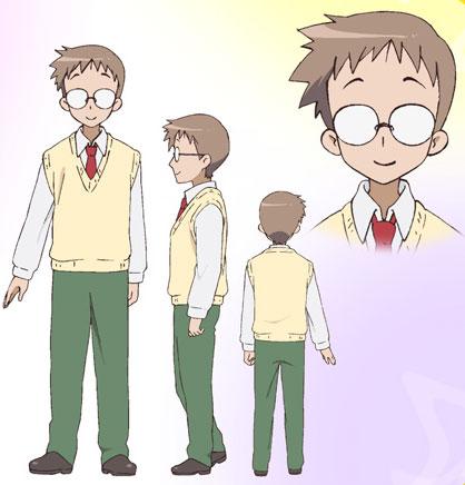 http://ami.animecharactersdatabase.com/uploads/chars/5688-295192816.jpg
