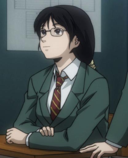 http://ami.animecharactersdatabase.com/uploads/chars/5688-303023042.jpg