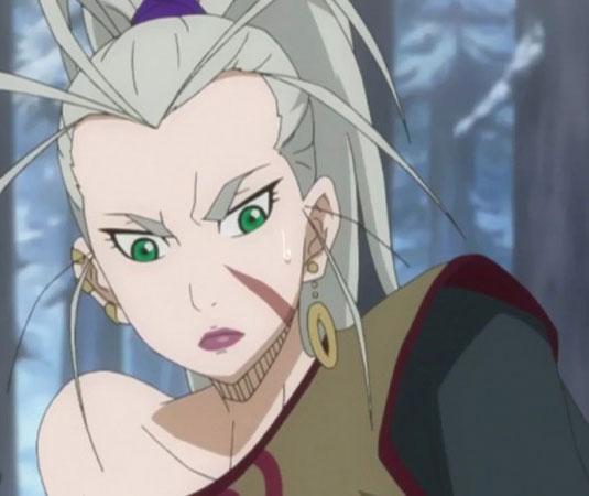 http://ami.animecharactersdatabase.com/uploads/chars/5688-305358989.jpg
