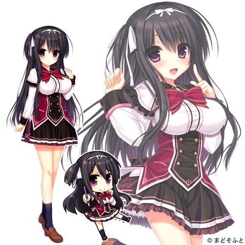 http://ami.animecharactersdatabase.com/uploads/chars/5688-313711024.jpg