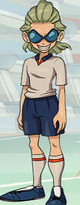 http://ami.animecharactersdatabase.com/uploads/chars/5688-331870919.png
