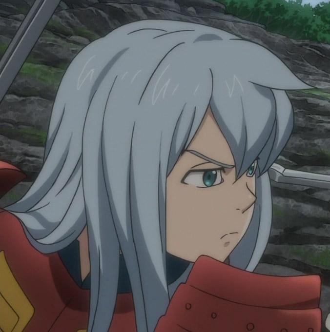 http://ami.animecharactersdatabase.com/uploads/chars/5688-338089382.jpg