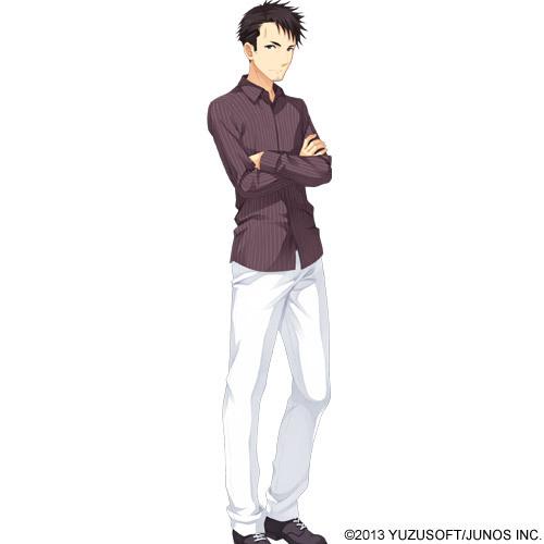 http://ami.animecharactersdatabase.com/uploads/chars/5688-340632343.jpg