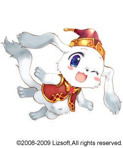 http://ami.animecharactersdatabase.com/uploads/chars/5688-343275495.jpg
