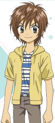 http://ami.animecharactersdatabase.com/uploads/chars/5688-346523032.jpg