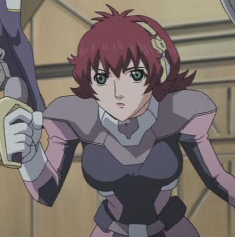 http://ami.animecharactersdatabase.com/uploads/chars/5688-359608058.jpg