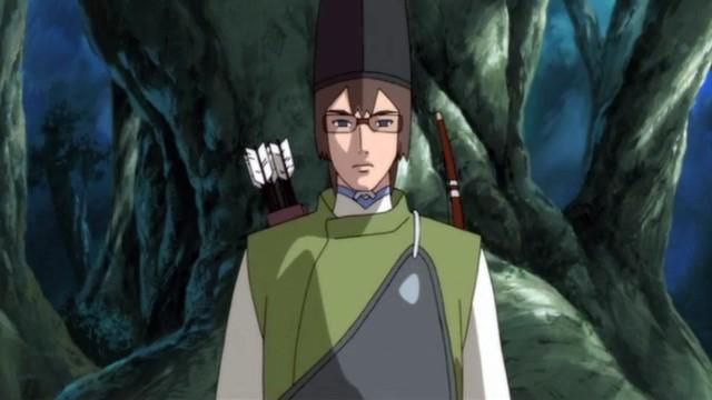 http://ami.animecharactersdatabase.com/uploads/chars/5688-36182967.jpg