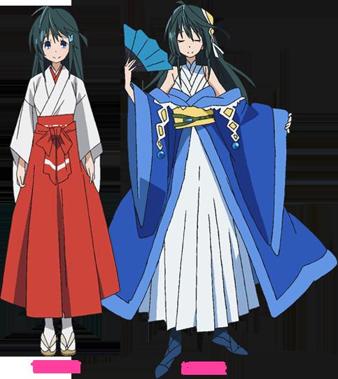 http://ami.animecharactersdatabase.com/uploads/chars/5688-37502714.png