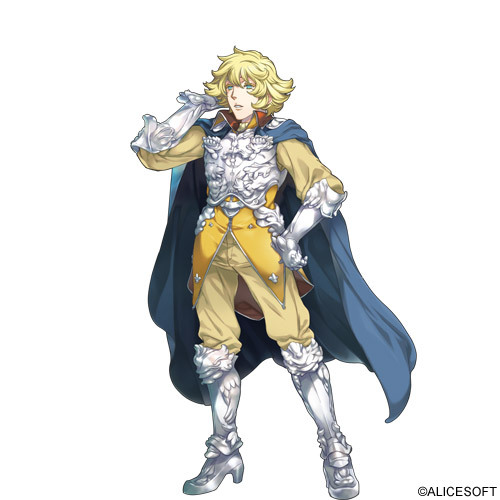 http://ami.animecharactersdatabase.com/uploads/chars/5688-376874508.jpg