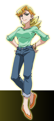 http://ami.animecharactersdatabase.com/uploads/chars/5688-38551918.png