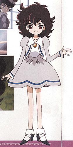 http://ami.animecharactersdatabase.com/uploads/chars/5688-391914077.jpg