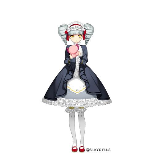 http://ami.animecharactersdatabase.com/uploads/chars/5688-392527111.jpg