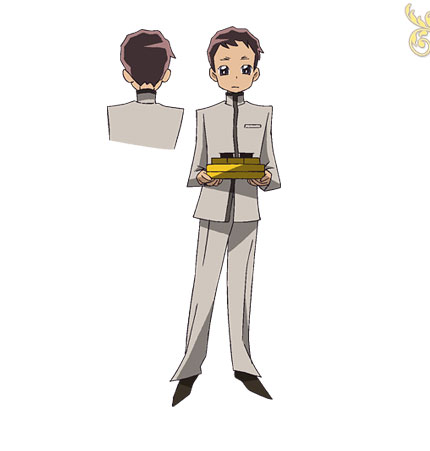 http://ami.animecharactersdatabase.com/uploads/chars/5688-412229288.jpg
