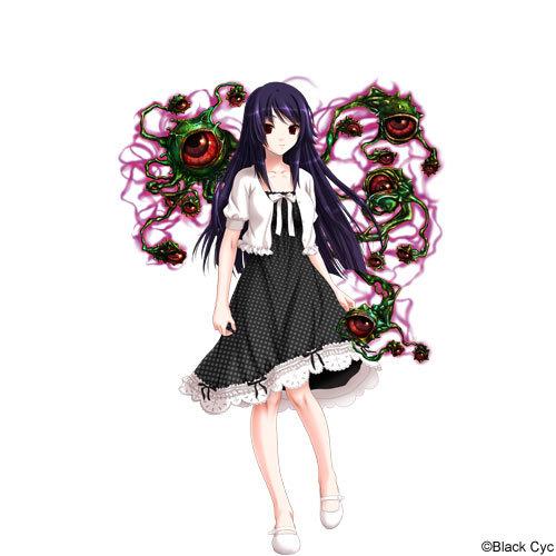 http://ami.animecharactersdatabase.com/uploads/chars/5688-412765510.jpg