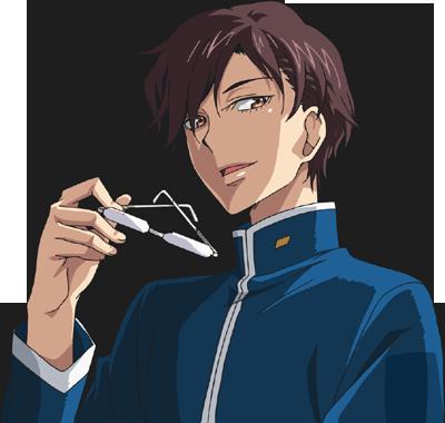 http://ami.animecharactersdatabase.com/uploads/chars/5688-426787049.png