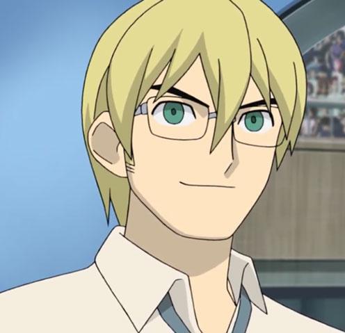 http://ami.animecharactersdatabase.com/uploads/chars/5688-490290572.jpg