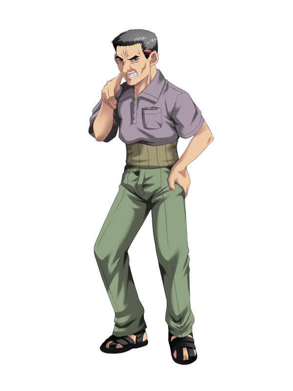 http://ami.animecharactersdatabase.com/uploads/chars/5688-494564257.jpg