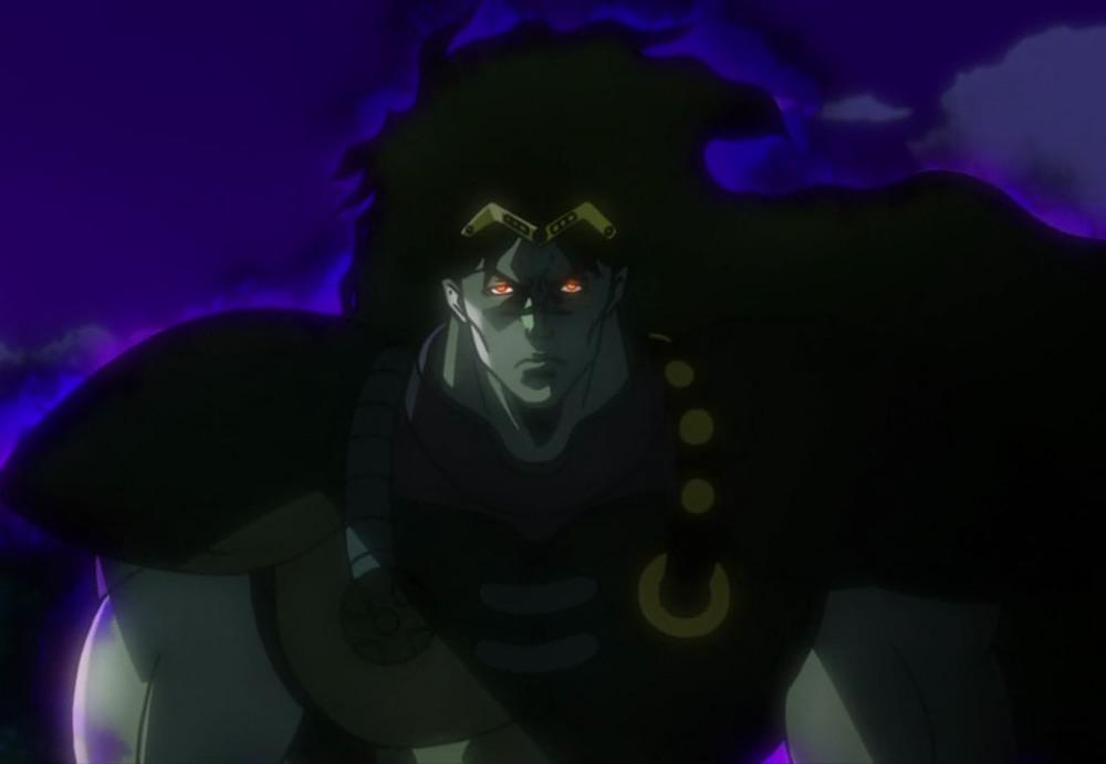 http://ami.animecharactersdatabase.com/uploads/chars/5688-495542928.jpg