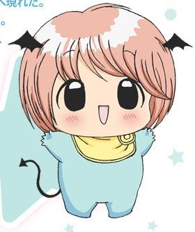 http://ami.animecharactersdatabase.com/uploads/chars/5688-505484120.jpg