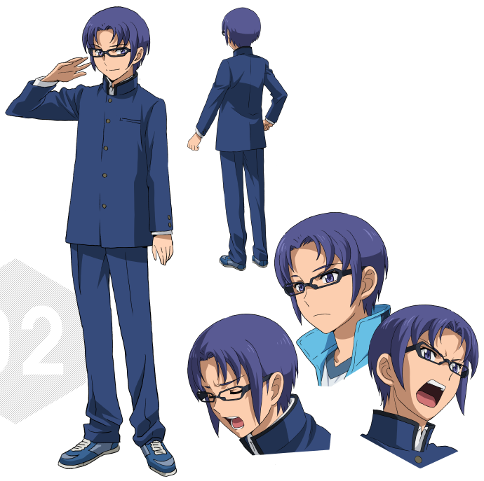 http://ami.animecharactersdatabase.com/uploads/chars/5688-510300032.png
