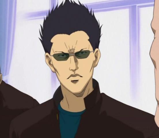 http://ami.animecharactersdatabase.com/uploads/chars/5688-513686487.jpg