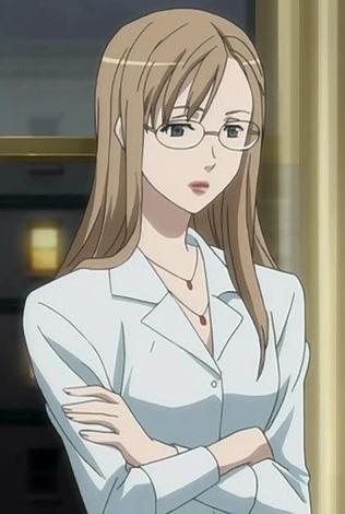 http://ami.animecharactersdatabase.com/uploads/chars/5688-52288855.jpg