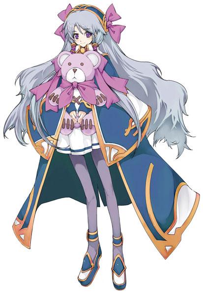 http://ami.animecharactersdatabase.com/uploads/chars/5688-525092471.jpg