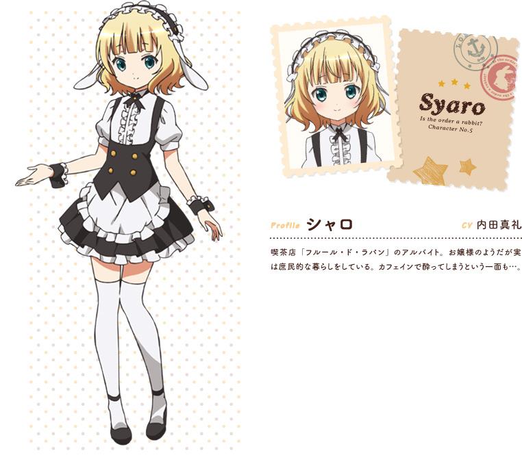 http://ami.animecharactersdatabase.com/uploads/chars/5688-539159899.jpg