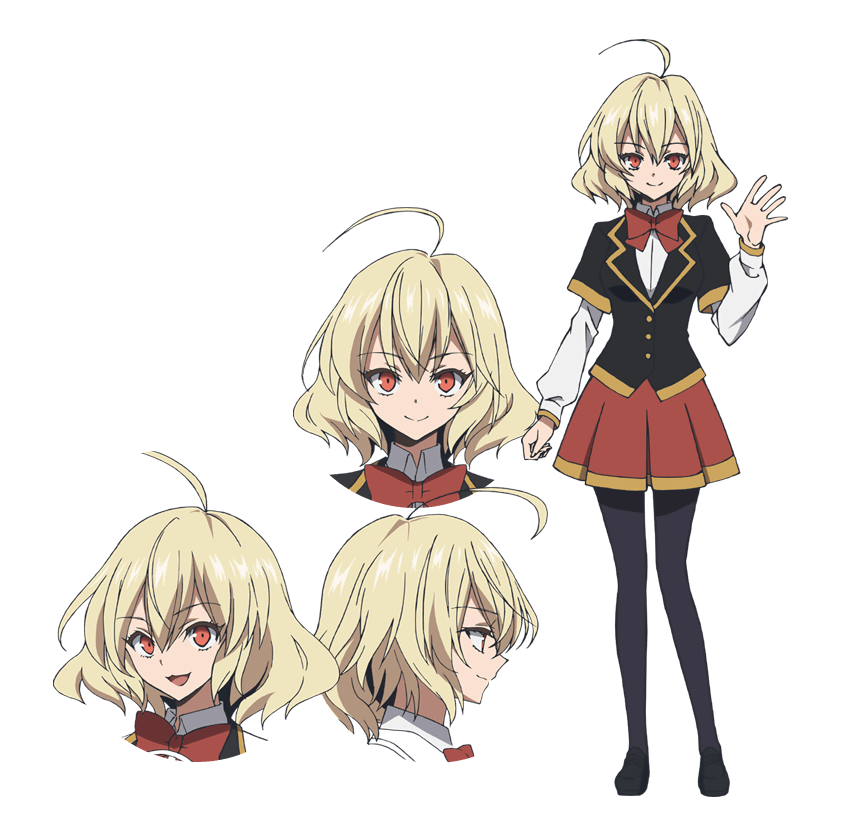 http://ami.animecharactersdatabase.com/uploads/chars/5688-565561475.png