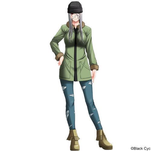 http://ami.animecharactersdatabase.com/uploads/chars/5688-566174026.jpg