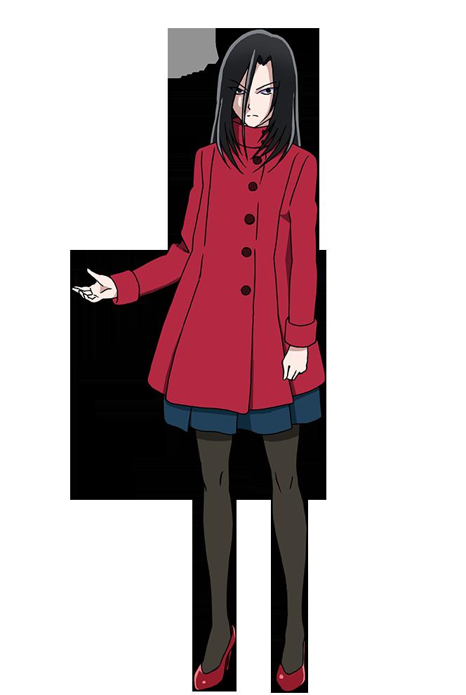 http://ami.animecharactersdatabase.com/uploads/chars/5688-573715957.png