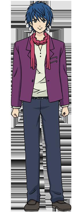 http://ami.animecharactersdatabase.com/uploads/chars/5688-574221619.png