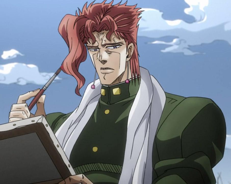 http://ami.animecharactersdatabase.com/uploads/chars/5688-580471614.jpg