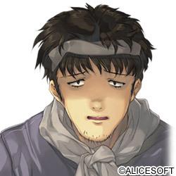http://ami.animecharactersdatabase.com/uploads/chars/5688-591393278.jpg