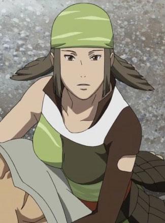 http://ami.animecharactersdatabase.com/uploads/chars/5688-591473937.jpg