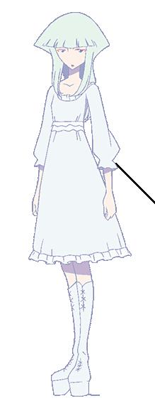 http://ami.animecharactersdatabase.com/uploads/chars/5688-596789086.png