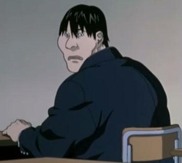 http://ami.animecharactersdatabase.com/uploads/chars/5688-596972463.jpg