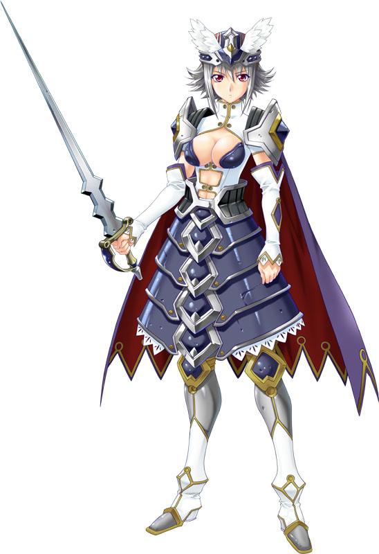 http://ami.animecharactersdatabase.com/uploads/chars/5688-599553519.jpg