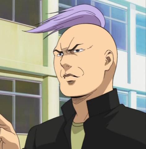 http://ami.animecharactersdatabase.com/uploads/chars/5688-607240001.jpg