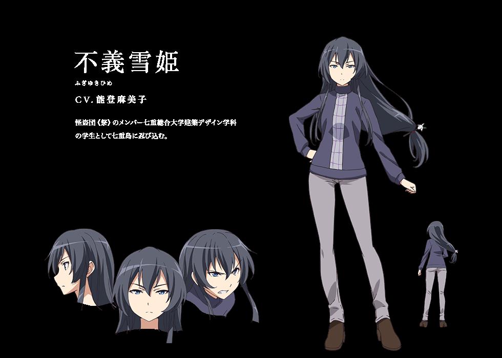 http://ami.animecharactersdatabase.com/uploads/chars/5688-614249610.png