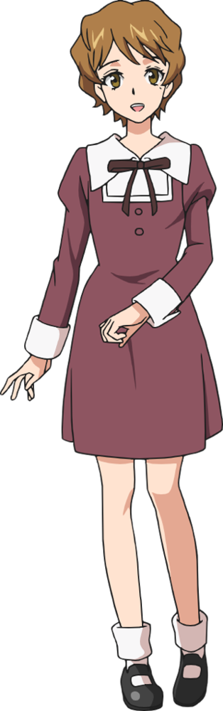 http://ami.animecharactersdatabase.com/uploads/chars/5688-639745909.png