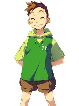 http://ami.animecharactersdatabase.com/uploads/chars/5688-65353278.jpg