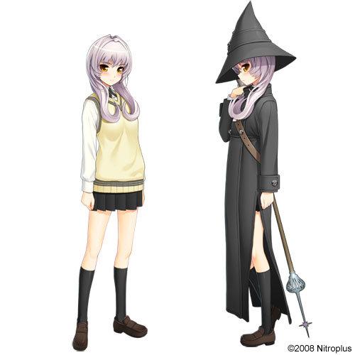 http://ami.animecharactersdatabase.com/uploads/chars/5688-661790256.jpg