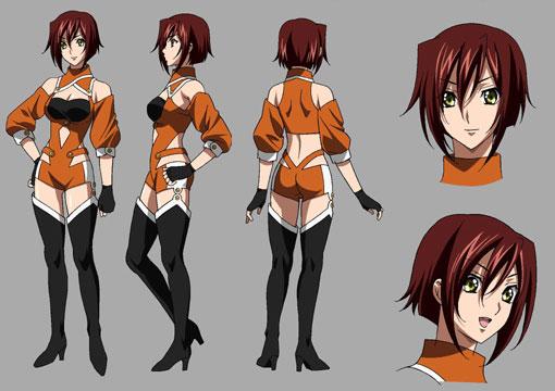 http://ami.animecharactersdatabase.com/uploads/chars/5688-665689346.jpg