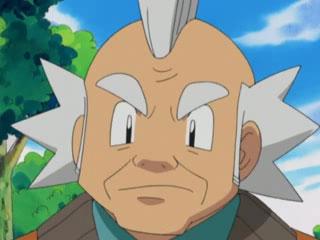 http://ami.animecharactersdatabase.com/uploads/chars/5688-671396772.jpg