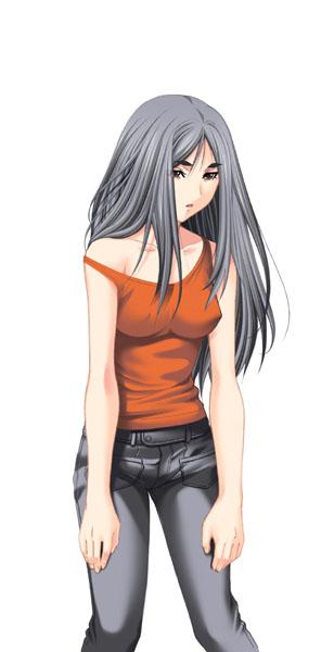 http://ami.animecharactersdatabase.com/uploads/chars/5688-672044900.jpg