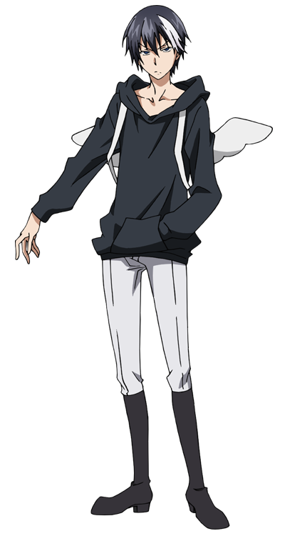 http://ami.animecharactersdatabase.com/uploads/chars/5688-687522970.png