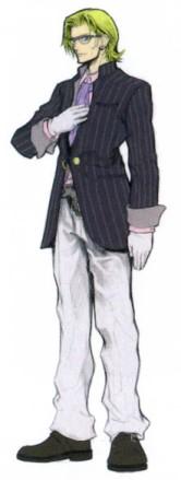 http://ami.animecharactersdatabase.com/uploads/chars/5688-702416132.jpg