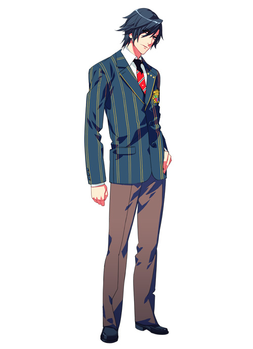 http://ami.animecharactersdatabase.com/uploads/chars/5688-705158745.jpg