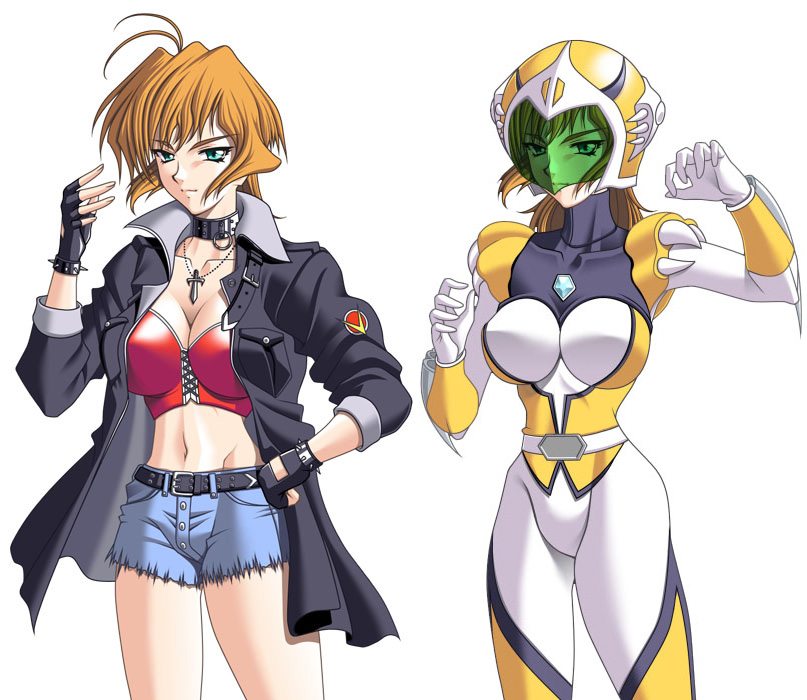 http://ami.animecharactersdatabase.com/uploads/chars/5688-725439818.jpg